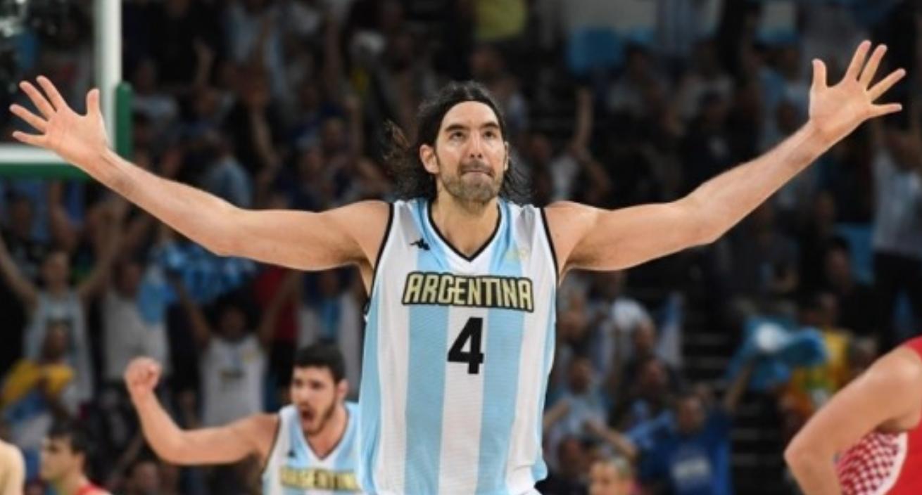 FIBA 2019 Basketball World Cup - Day 1 Fantasy Tips