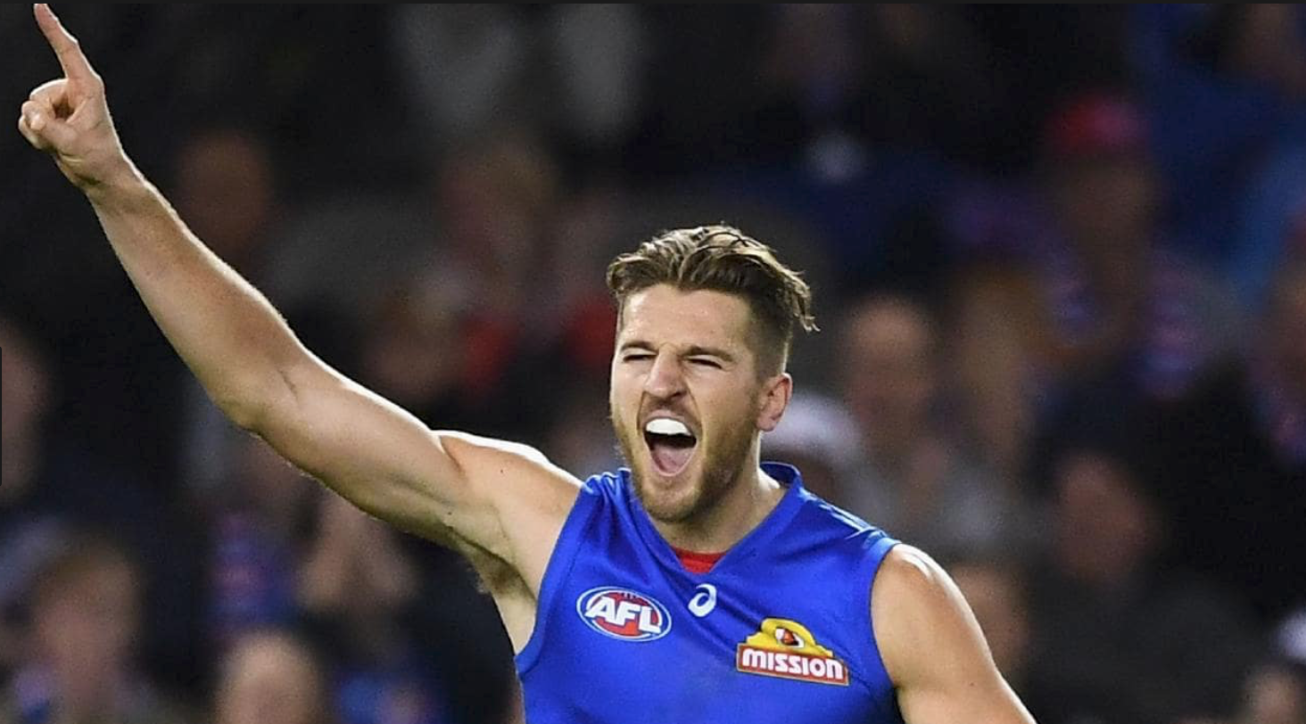 AFL 2019 Fantasy Tips: Round 17 Sunday Slate