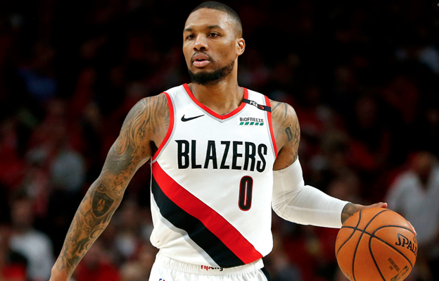 NBA 2020-21 Daily Fantasy Preview Thursday January 14th