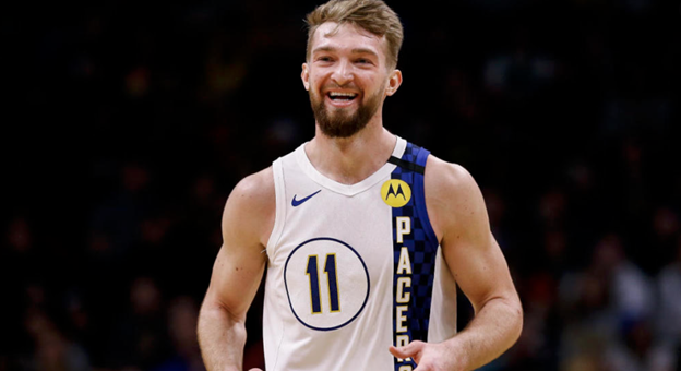 NBA 2020-21 Daily Fantasy Preview Saturday 30th January