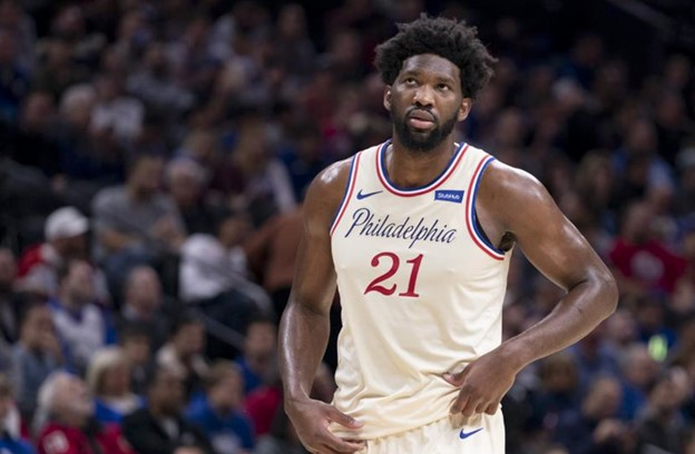NBA 2020-21 Daily Fantasy Preview Thursday 24th December