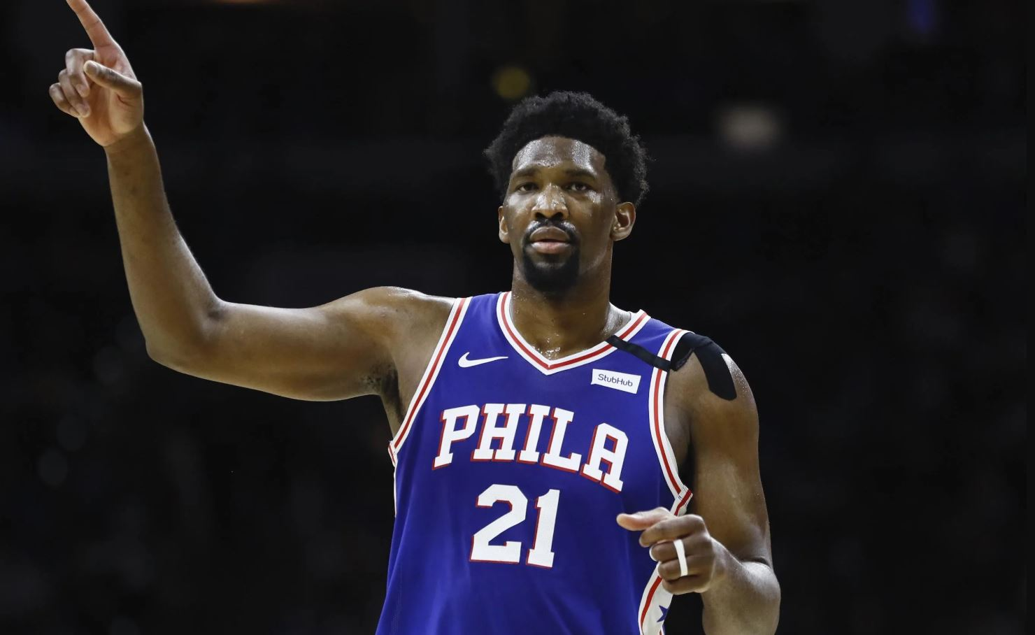 NBA 2019-20 Daily Fantasy Preview Tuesday 4th August