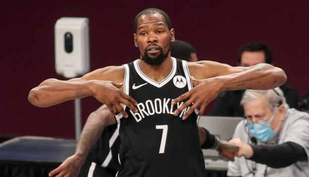 NBA 2020-21 Daily Fantasy Preview Saturday 2nd January