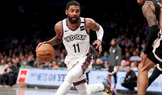 NBA 2020-21 Daily Fantasy Preview Thursday 31st December