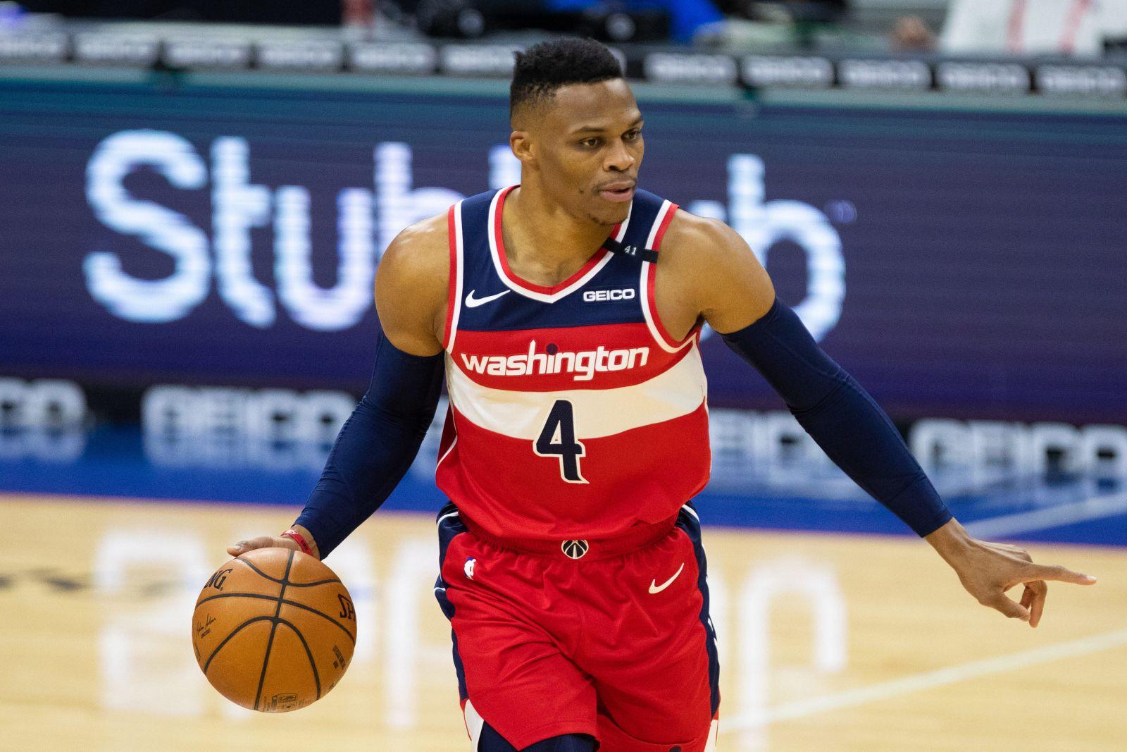 NBA 2020-21 Daily Fantasy Preview Saturday 13th February