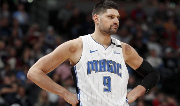 NBA 2020-21 Daily Fantasy Preview Saturday 20th February