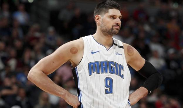 NBA 2020-21 Daily Fantasy Preview Saturday 20th February