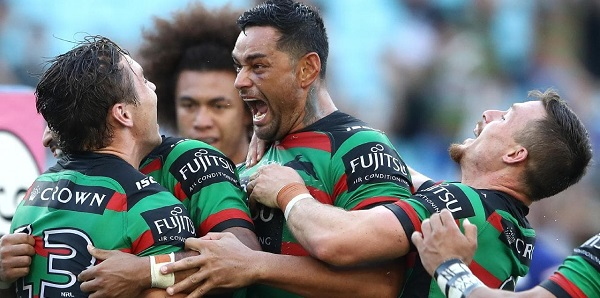 2018 NRL Chalk, Chance or Chump: Round 13 Friday Night