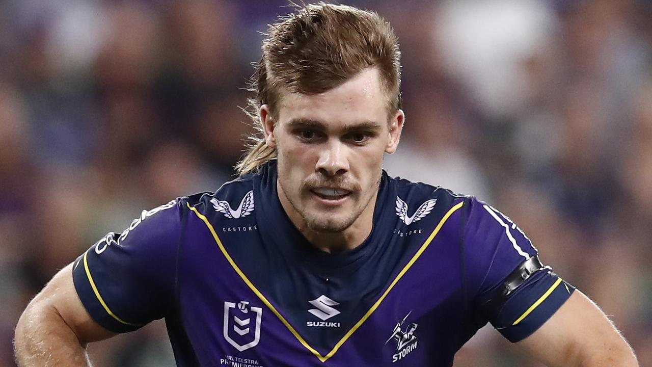 NRL 2021 Daily Fantasy Tips: Round 5 Saturday