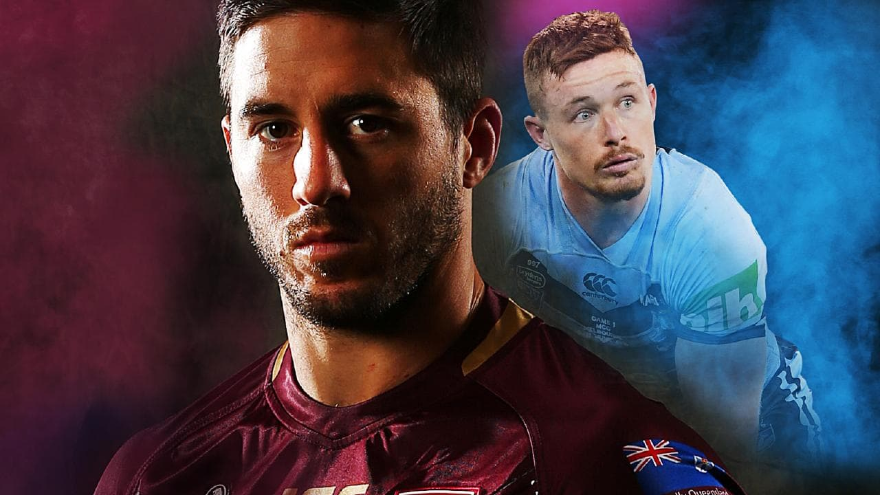 2019 State of Origin: Game 1 Fantasy Lineup Tips
