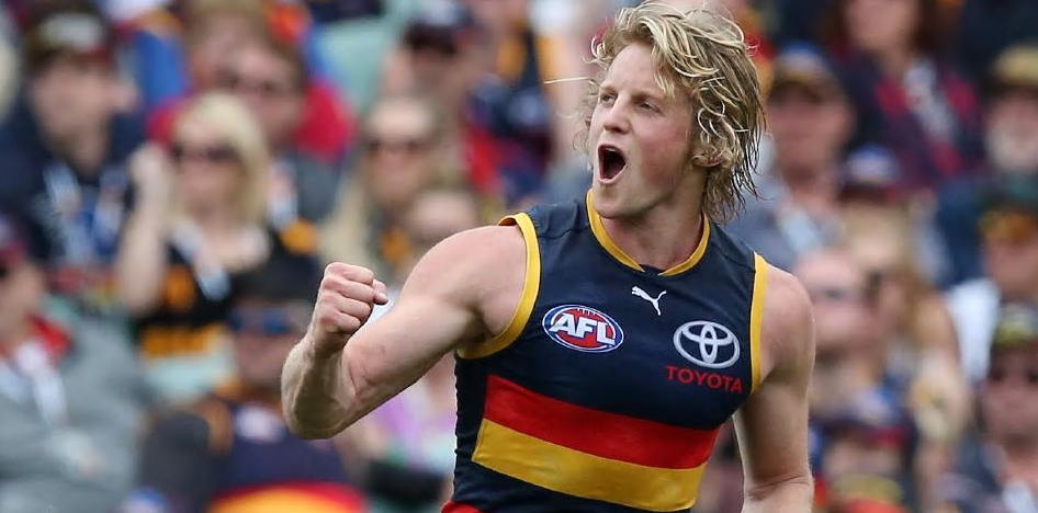 AFL 2019 Fantasy Tips: Round 16 Saturday Slate