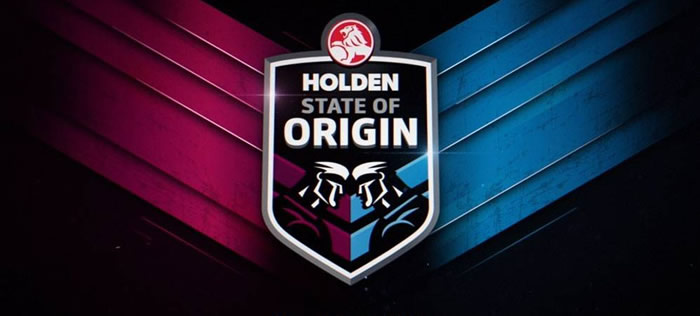 Huge DFS Contests on Offer for State of Origin