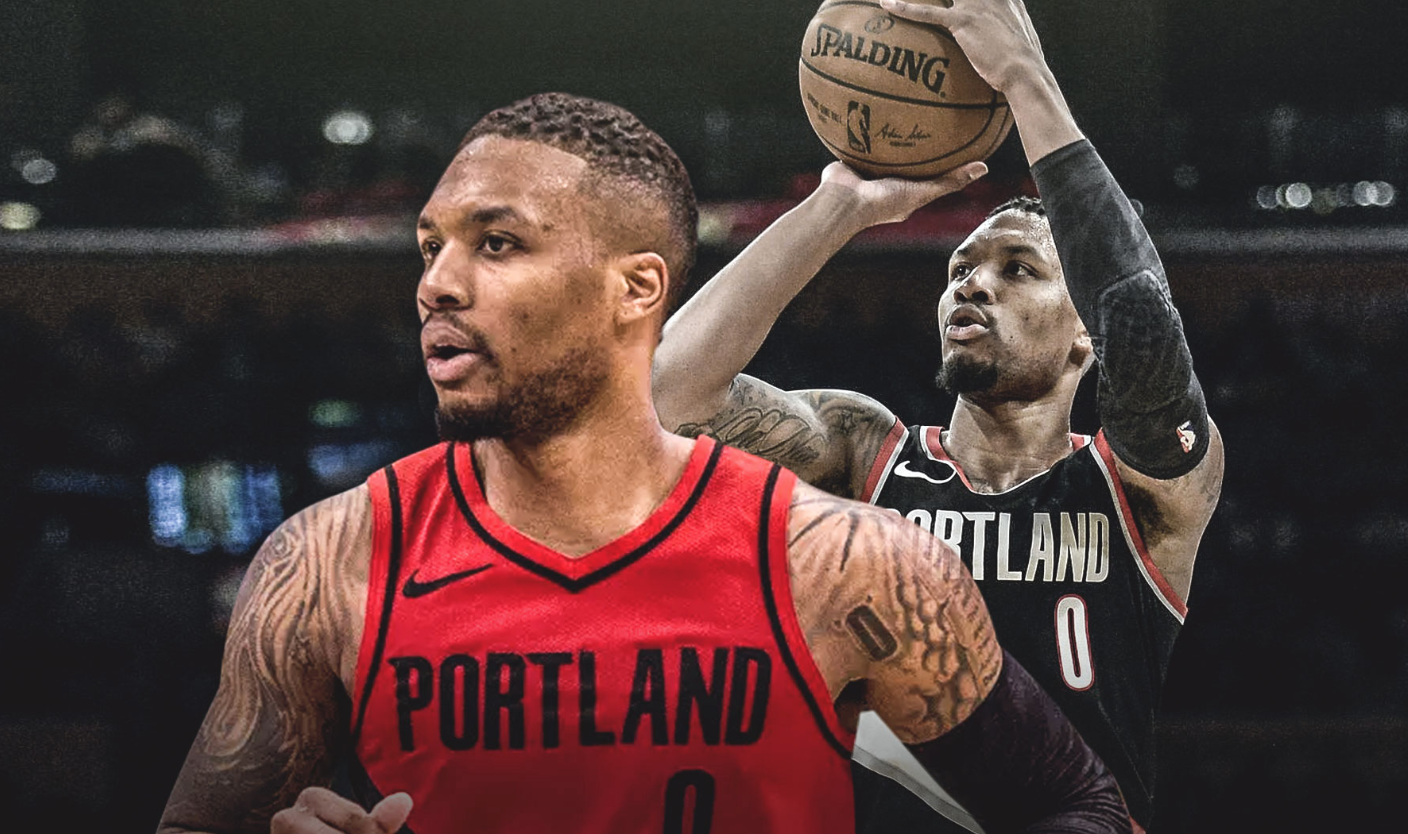 2018-19 NBA Daily Fantasy Tips For Wednesday, 8th May