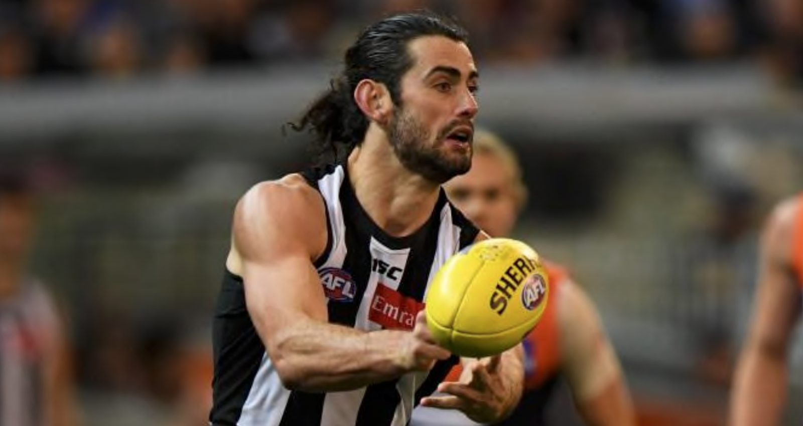 AFL 2019 Finals Fantasy Tips: Collingwood vs GWS