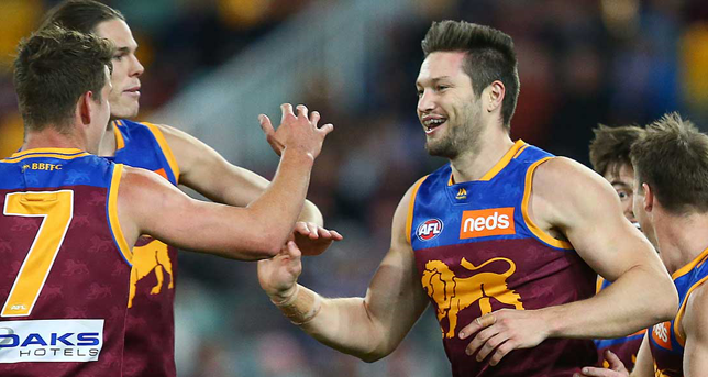 AFL 2019 Finals Fantasy Tips: Brisbane vs GWS