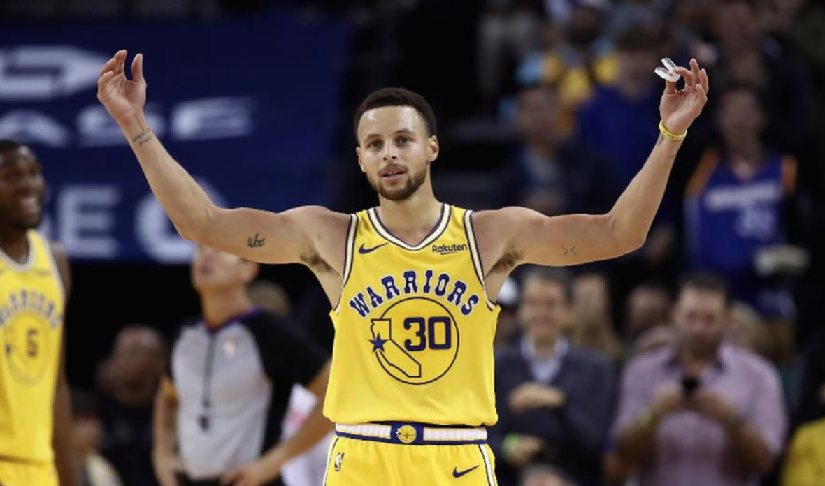 NBA 2019-20 Daily Fantasy Preview Tuesday 29th October