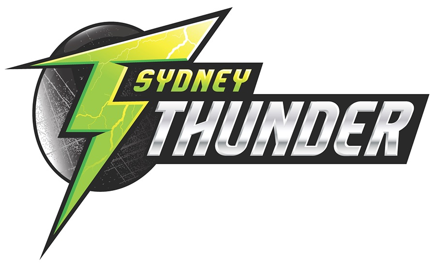 BBL09 Fantasy Team Profiles: Sydney Thunder