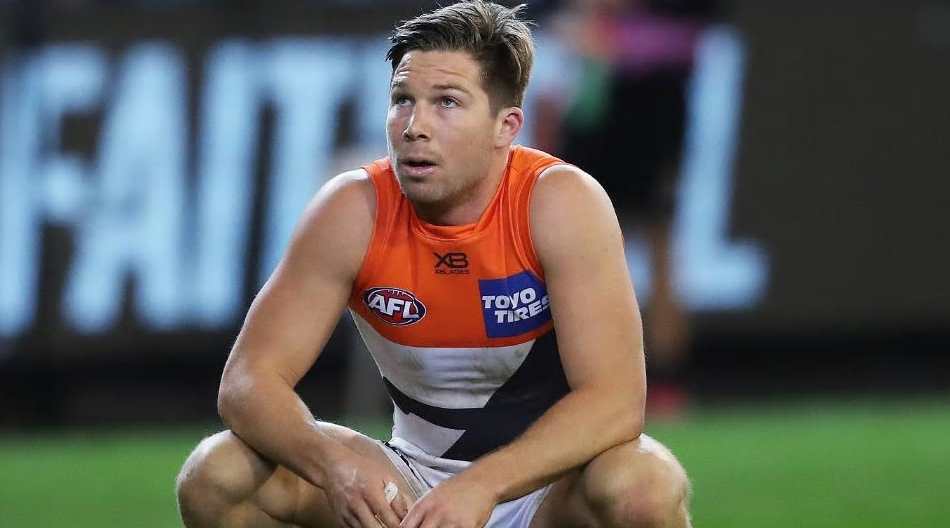 AFL 2019 Fantasy Tips: Round 20 Saturday Slate