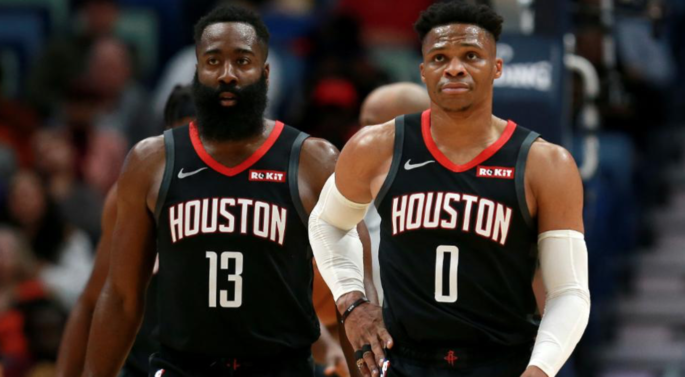 NBA 2019-20 Daily Fantasy Preview Thursday 30th January