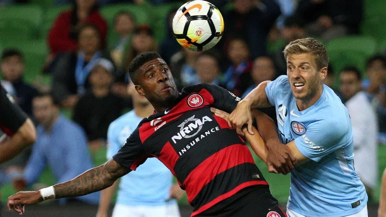 A-League 2018/19 DFS Lineup Tips: Week 2