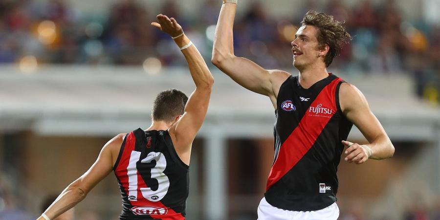 AFL 2020 Daily Fantasy Tips: Round 14 - Thursday