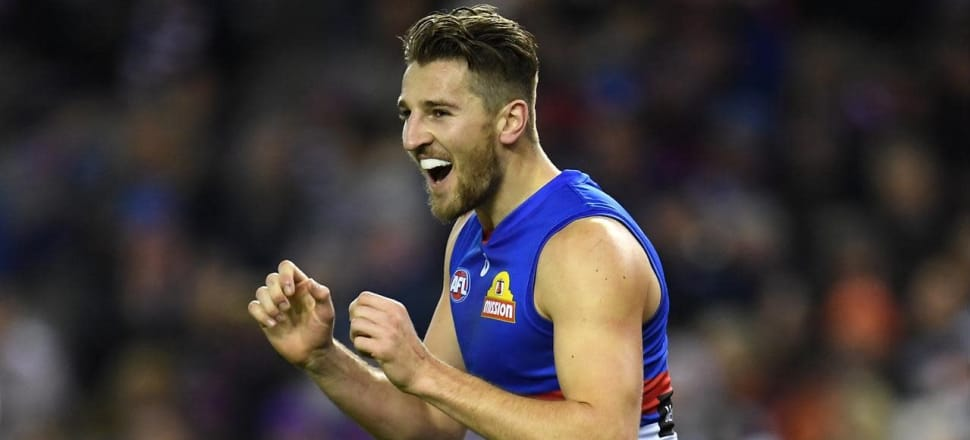 AFL 2019 Fantasy Tips: Round 3 Sunday Slate