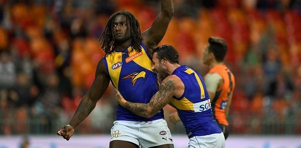 2018 AFL: Round 4 Fantasy Prop Bets