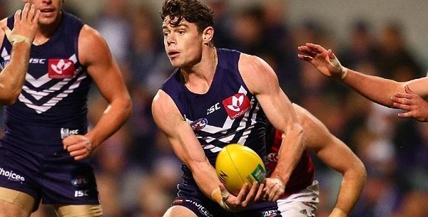 2018 AFL: Round 5 Fantasy Prop Bets