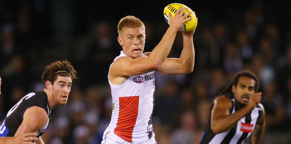 AFL 2019 Fantasy Tips: Round 1 Sunday Slate