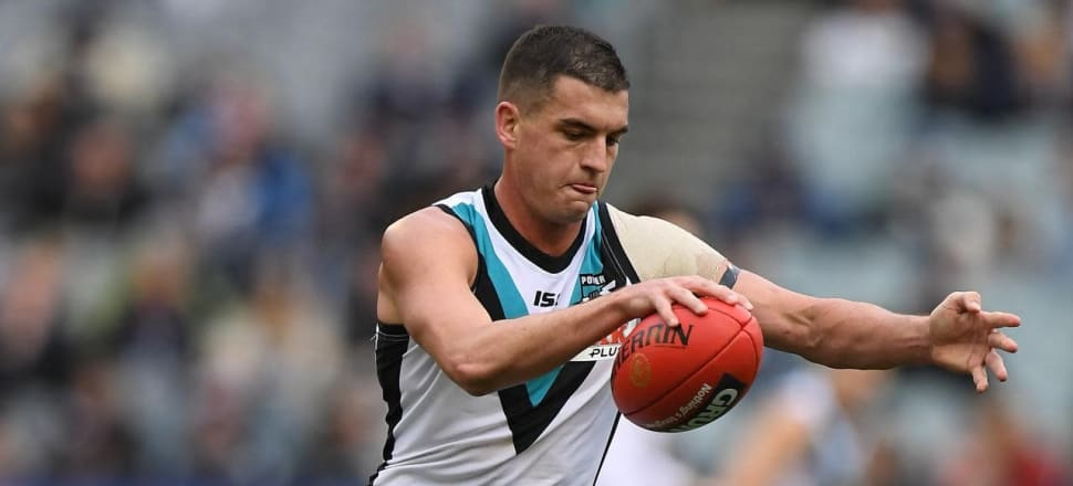 AFL 2019 Fantasy Tips: Round 2 Saturday Slate