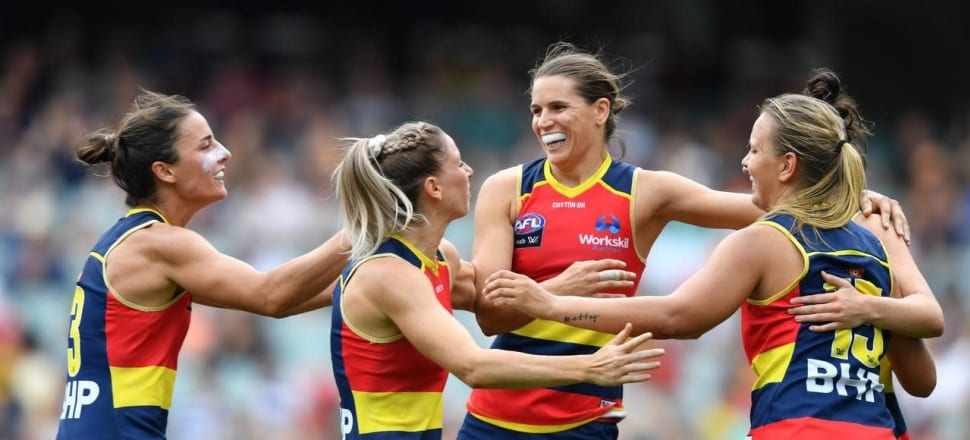 2019 AFLW Fantasy Tips: Grand Final Preview