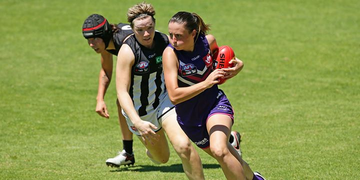 2019 AFLW Fantasy Tips: Saturday 16th February
