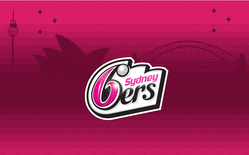 BBL08 Fantasy Team Profiles: Sydney Sixers