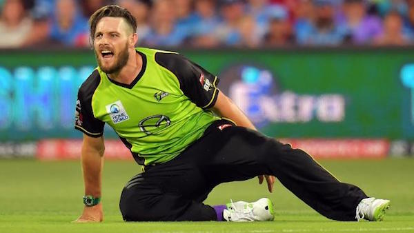 Chalk, Chance or Chump: BBL07 Saturday, 20th January Line-up Tips