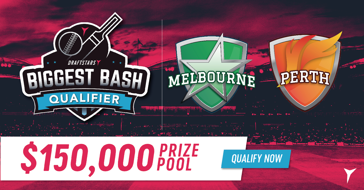BBL08 Fantasy Tips: Stars v Scorchers