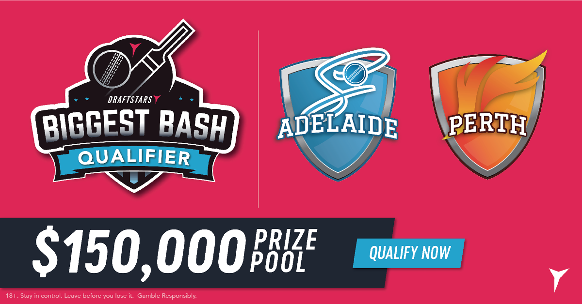 BBL08 Fantasy Tips: Strikers v Scorchers