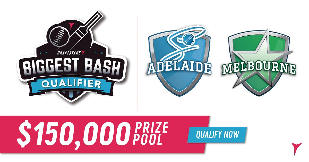 BBL08 Fantasy Tips: Strikers v Stars