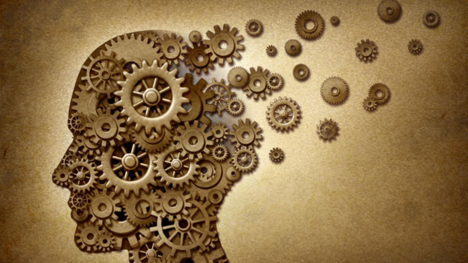 Understanding the Effects of 'Belief Bias' in DFS