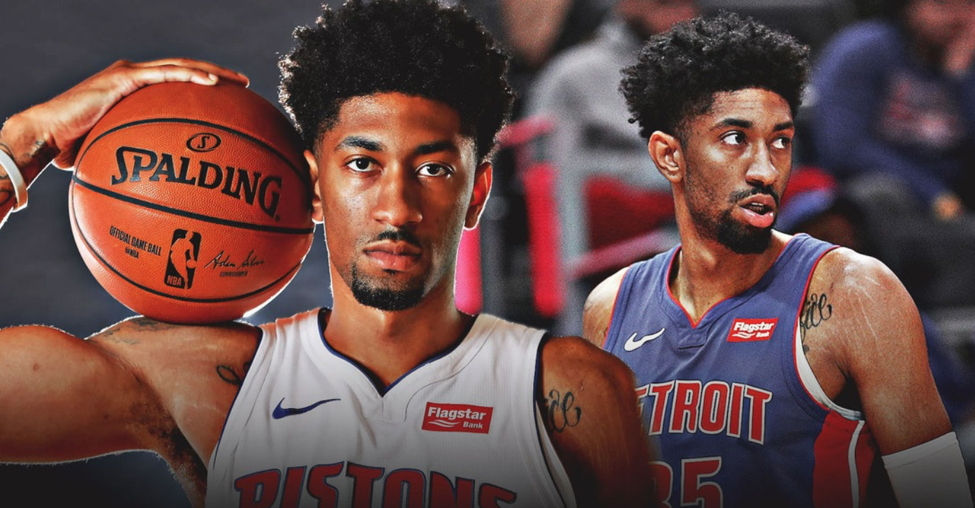 NBA 2019-20 Daily Fantasy Preview Tuesday 11th February