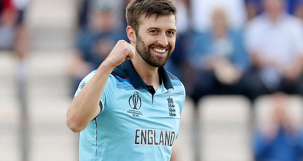 2019 Cricket World Cup: England vs South Africa