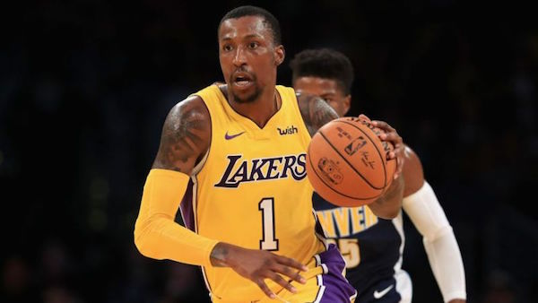 NBA Daily Fantasy: Value Picks for Thursday, 30th November