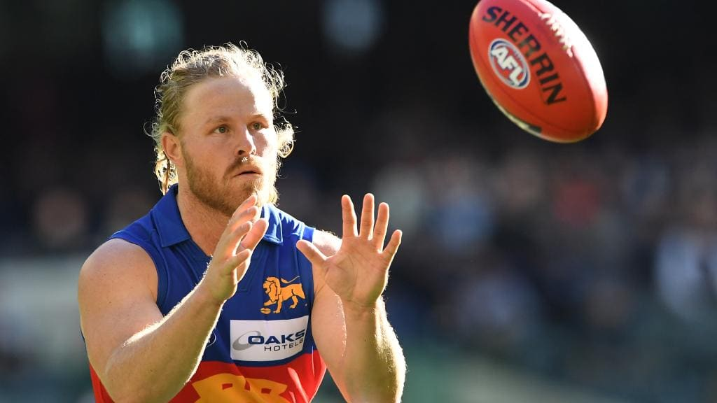2019 AFL: Round 14 Player Prop Bets