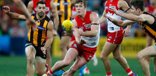 AFL Fantasy Betting Tips for Round 19