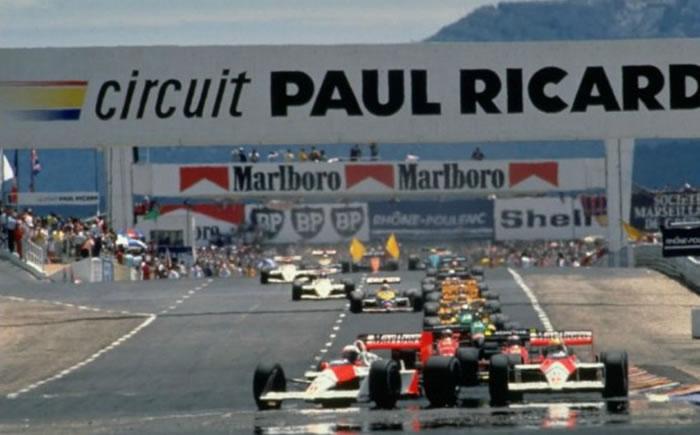 Fantasy Formula 1: French Grand Prix Team Lineup Tips