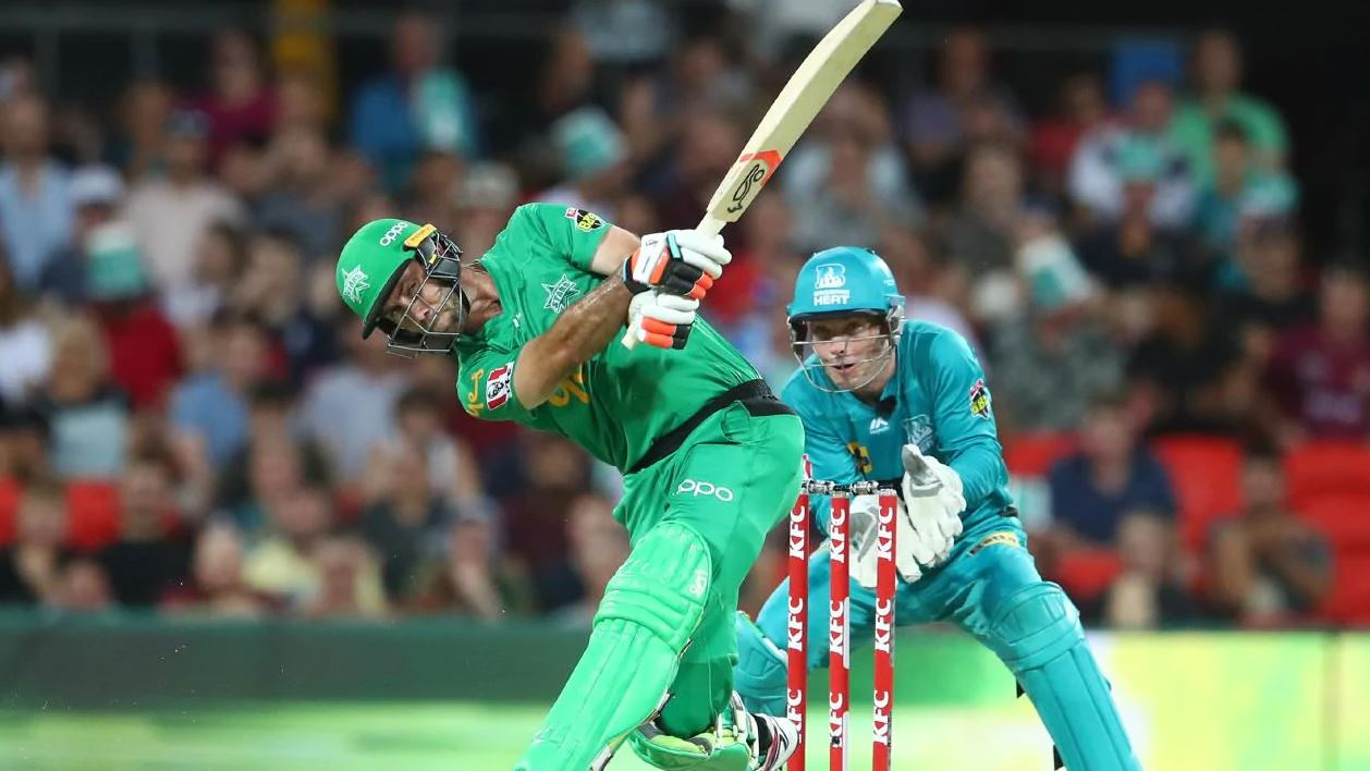 BBL09 Fantasy Tips: Stars vs Heat