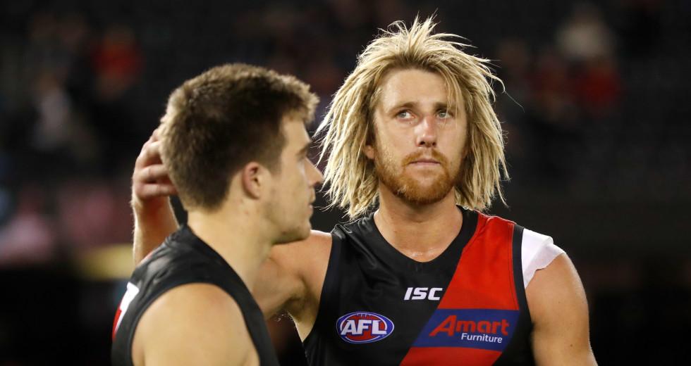 AFL 2019 Fantasy Tips: Round 8 Sydney vs Essendon