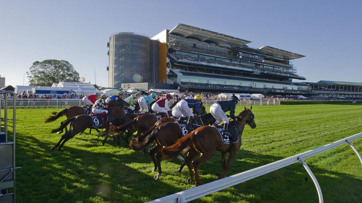Fantasy Horse Racing Tips: Saturday 29th December