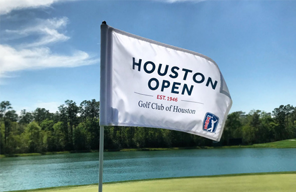 Golf Daily Fantasy Tips: Houston Open