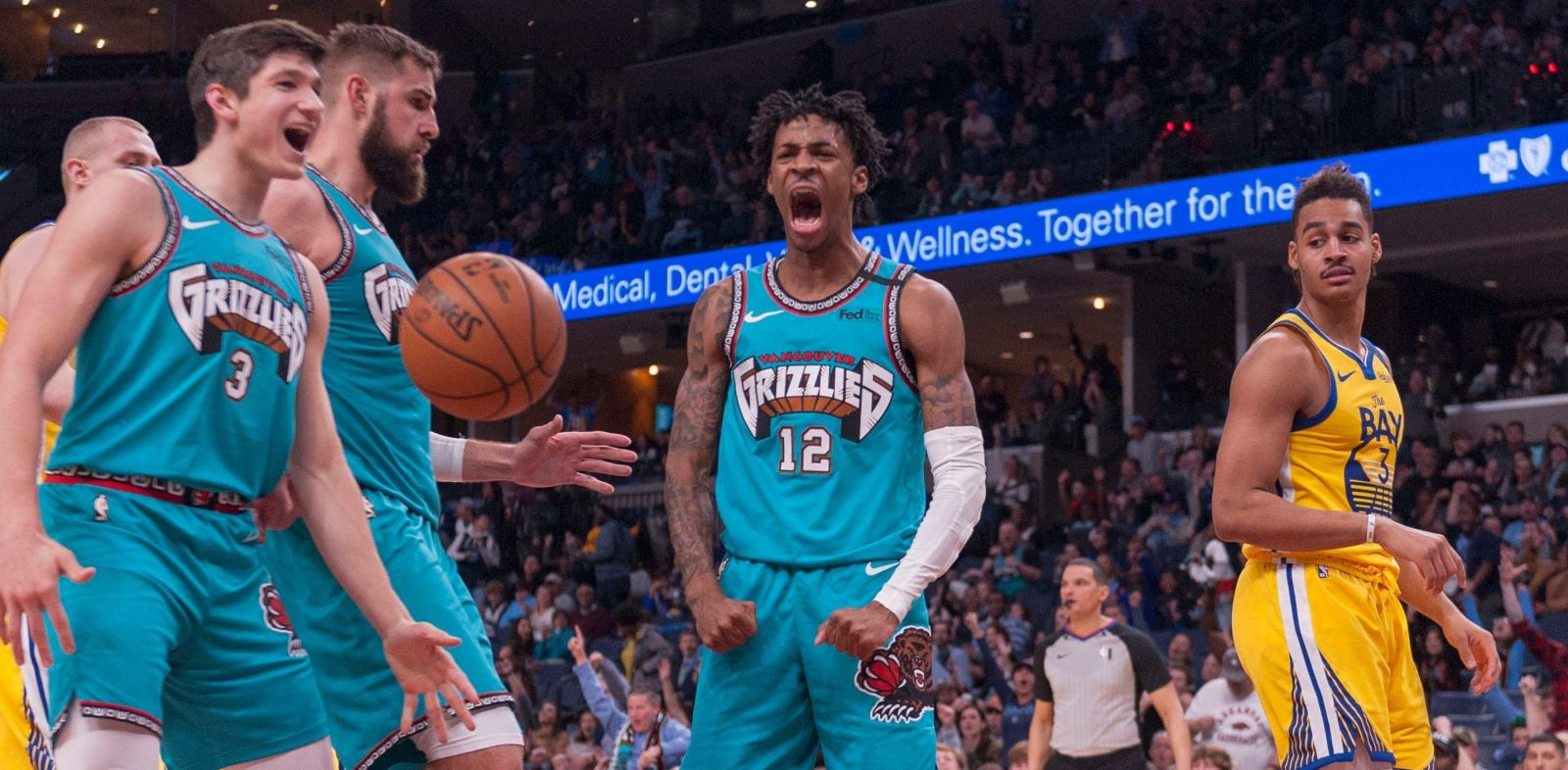 NBA 2019-20 Daily Fantasy Preview Tuesday 3rd March