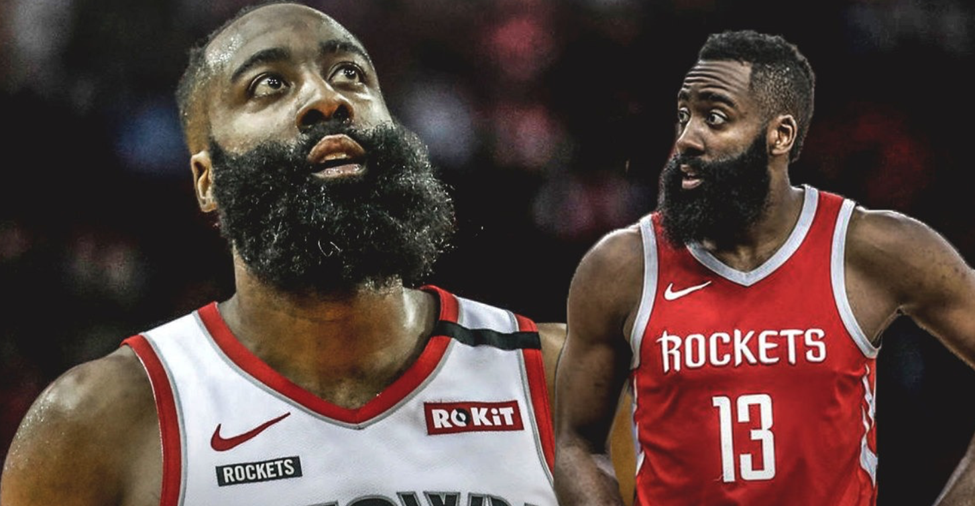 NBA 2019-20 Daily Fantasy Preview Thursday 27th February